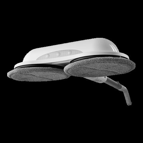 [VCLWA10B] SK매직 물걸레 청소기(무선) (무료배송)
