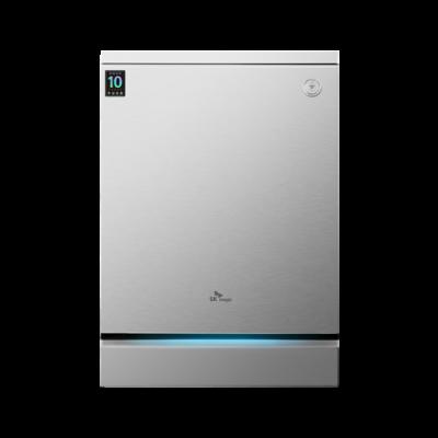 [DWA81R0D] 터치온 플러스 빌트인/스탠드 식기세척기 (공간마련시 무료설치/세제증정)